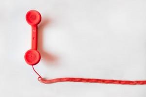 Vaste telefonie via VoIP
